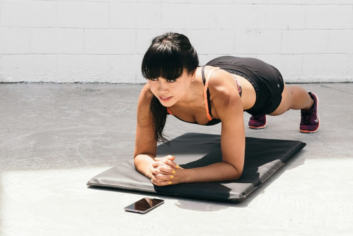 tabata-workout-app-workout-what-is-e1527507360288